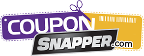 Coupon Snapper
